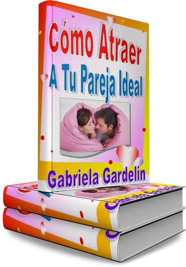 Libro para encontrar pareja [PUNIQRANDLINE-(au-dating-names.txt) 70